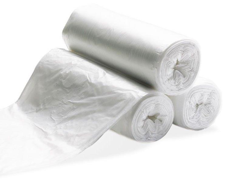Кондитерские мешки в рулоне