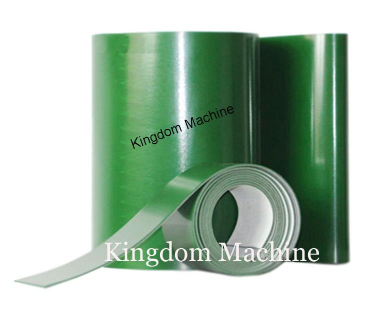 Convery Belt for Plastic Bag Machine